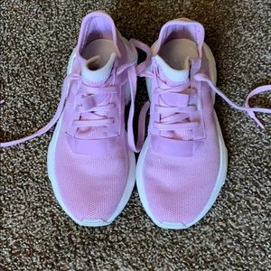 Adidas POD-S3.1 in lilac